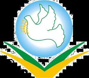 VPV Club
